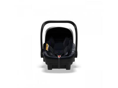 Autosedačka MOON Plus 2022 - 2