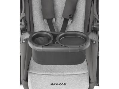 Dětský odkládací pult MAXI-COSI 2021 pro kočárek Lila - 2