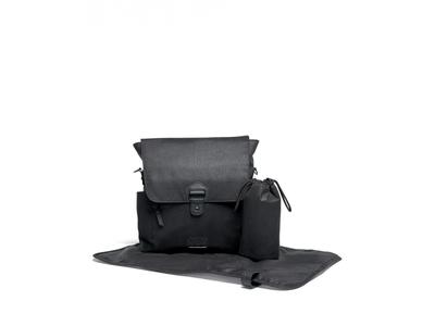 Přebalovací taška MAMAS & PAPAS Raven 2020 - 2
