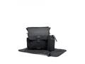 Přebalovací taška MAMAS & PAPAS Raven 2020 - 2/5