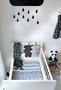 Deka LODGER Dreamer Flannel/Honeycomb 75x100 cm 2020 - 2/4