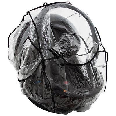 Pláštěnka BESAFE Rain Cover iZi 2019 - 2