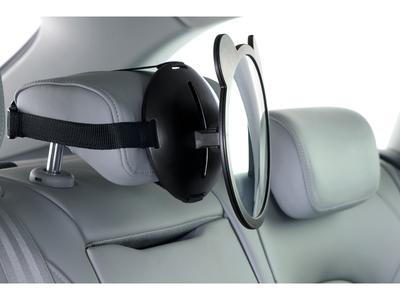 Zpětné zrcátko MAXI-COSI na zadní sedačku 2021 - 2