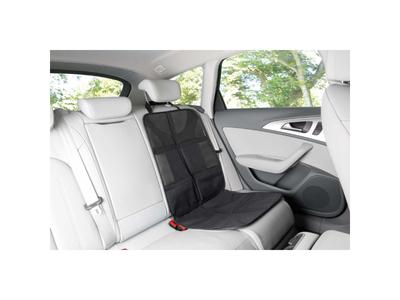 Ochrana zadního sedadla v autě MAXI-COSI 2021 - 2