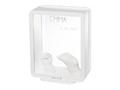 Dřevěný rámeček BABY ART My Baby 3D Metal Shiny Vibe 2021 - 2/4