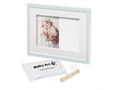 Rámeček BABY ART Tiny Style 2021 - 2