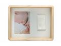 Dřevěný rámeček BABY ART Deep Frame Wooden 2021 - 2/5