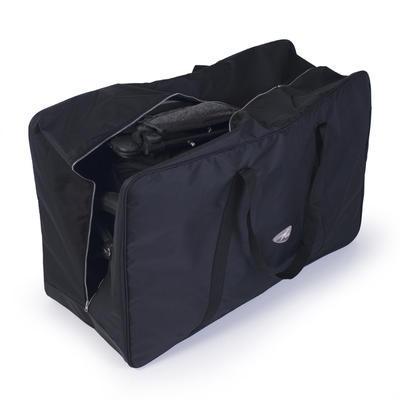 Transportní taška TFK Transportbag 2021 - 2
