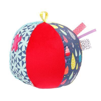 Color Friends BABY FEHN Plyšový balónek 2021 - 2