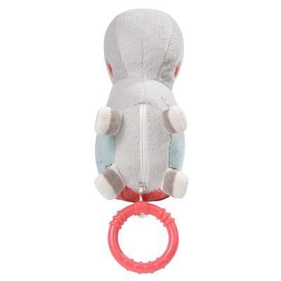 Hrací hračka BABY FEHN 2021, Loopy&Lotta Hroch - 2