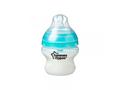 Kojenecká láhev TOMMEE TIPPEE C2N ANTI-COLIC 0+m 150ml, 2ks 2020 - 2/5
