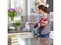 Ohřívačka kojeneckých lahví TOMMEE TIPPEE Easi-Warm 2021 - 2/6