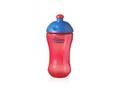 Sportovní láhev TOMMEE TIPPEE Basic 300ml 36m+ 2020 - 2/4