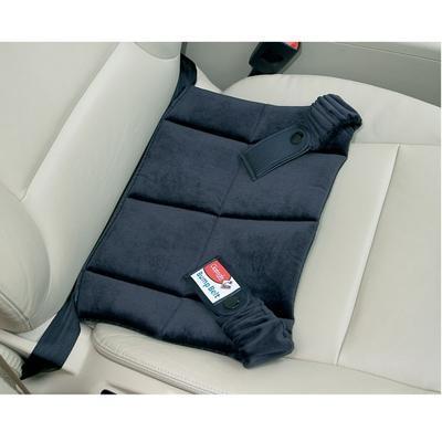 Bezpečnostní pás CLIPPASAFE do auta pro těhotné 2019 - 2