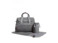 Přebalovací taška MAMAS & PAPAS Bowling 2020, grey mist - 2/5