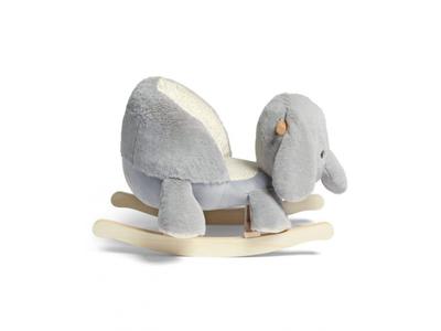 Houpací slon MAMAS & PAPAS Ellery 2021 - 2