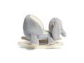 Houpací slon MAMAS & PAPAS Ellery 2021 - 2/5