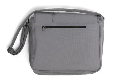 Přebalovací taška MOON Messenger 2020 - 2