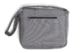 Přebalovací taška MOON Messenger 2020 - 2/3