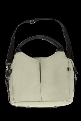 Přebalovací taška MOON Trend 2020 - 2