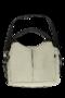 Přebalovací taška MOON Trend 2020 - 2/3