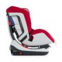 Autosedačka CHICCO Seat UP 2020 - 2/7