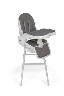 Jídelní židlička CAM Original 4v1 2021 - 2