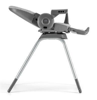 Jídelní židlička CAM Original II 4v1 2021 - 2