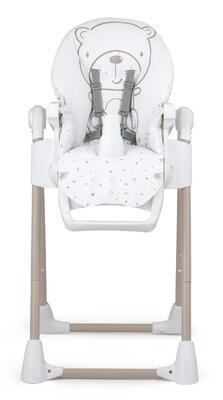 Jídelní židlička CAM Pappananna2021 - 2