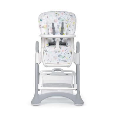 Jídelní židlička CAM Campione 2021 - 2