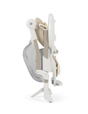 Jídelní židlička CAM Istante 2021, col.248 - 2