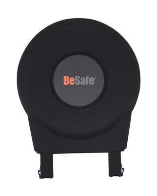 Přední vzpruha-front brace iZi Modular BESAFE pro autosedačky iZi modular i-size 2021 - 2