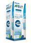 Láhev AVENT Anti-colic 260 ml s ventilem AirFree (1 ks) 2020 - 2/7