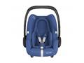 Autosedačka MAXI-COSI Rock 2021, essential blue - 2/7