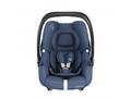 Autosedačka MAXI-COSI Tinca 2021, essential blue - 2/7