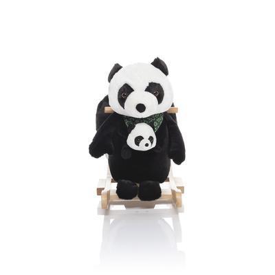 ZOPA Houpací panda Twinkie 2021 - 2