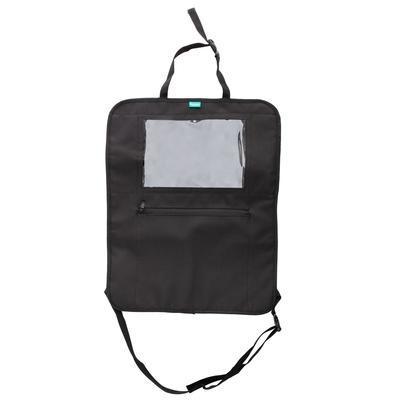 ZOPA ochrana sedadla pod autosedačku s kapsou na tablet 2020 - 2