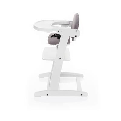 Jídelní židlička ZOPA Grow-up 2020 - 2