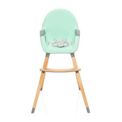 Jídelní židlička ZOPA Dolce 2 2021 - 2