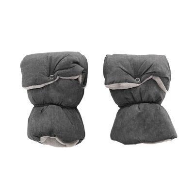 Zimní rukavice ZOPA 2021 - 2