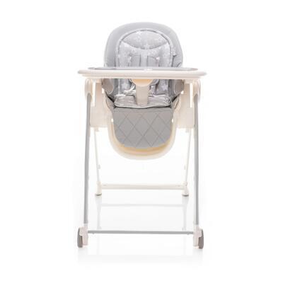 Dětská jídelní židlička ZOPA Space 2021 - 2