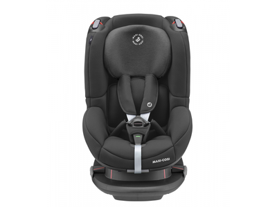 Autosedačka MAXI-COSI Tobi 2021, authentic black - 2