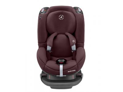 Autosedačka MAXI-COSI Tobi 2021, authentic red - 2