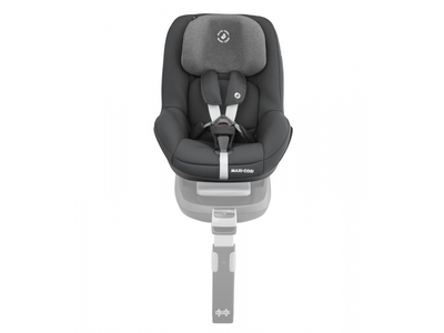 Autosedačka MAXI-COSI Pearl 2020 - 2