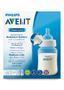 Láhev AVENT Anti-colic 260 ml (2 ks) 2020 - 2/3