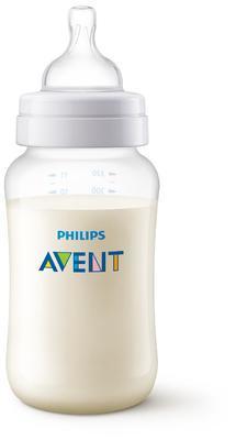 Láhev AVENT Anti-colic 330 ml (1 ks) 2020 - 2