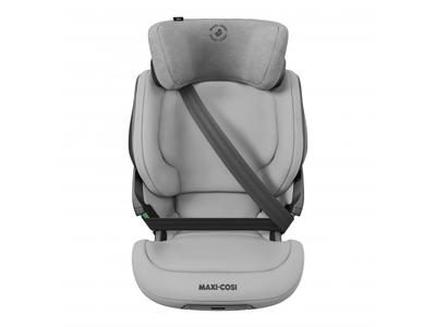 Autosedačka MAXI-COSI Kore i-Size 2021 - 2