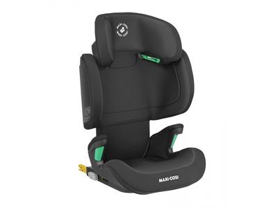 Autosedačka MAXI-COSI Morion i-Size 2021 - 2