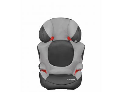 Autosedačka MAXI-COSI Rodi XP Fix 2021 - 2