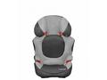 Autosedačka MAXI-COSI Rodi XP Fix 2021 - 2/7